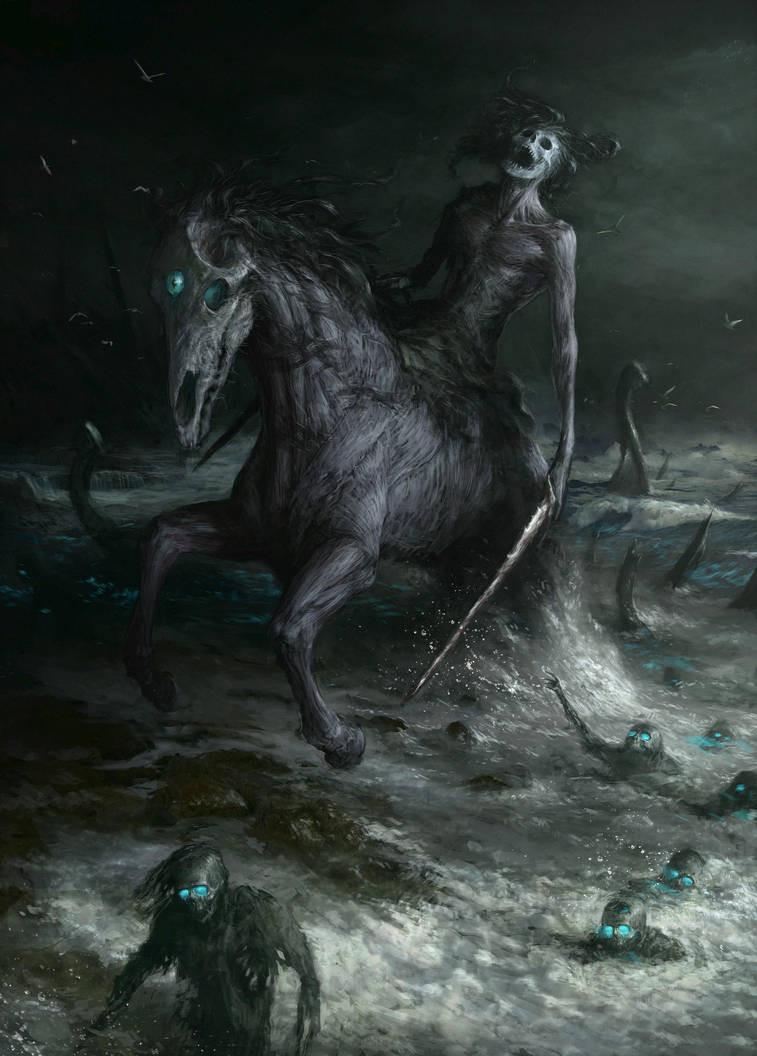 Image created by Vulpes-Ibculta at DeviantArt