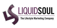 LiquidSoul