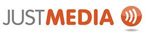 JustMedia