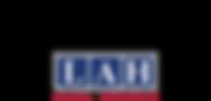 JanieMacRoe-Realtor-LAH-01.png