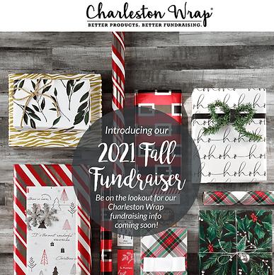 Charleston Wrap.png