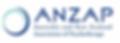 ANZAP LOGO CLEAN.png