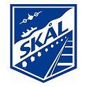Logo-Skal-10001-e1423014696376-1.jpg