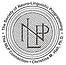 NLP Society rond.png