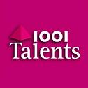 1001talents-squarelogo.png