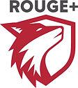 Logo ROUGE+_ROUGE ET BLANC_SANS VILLE.jp