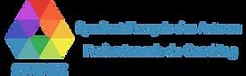 Logo-SFAPEC-header-bleu-fi13062566x410.p