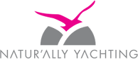 ny-logo-ok-gris.png