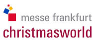 Christmasworld logo 1.jpg