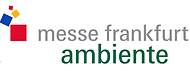 Ambiente Logo 1.png