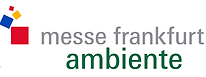 Ambiente Logo 1.png