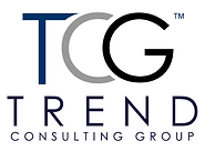 TREND CONSULTING LOGO.png