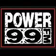 POWER 99 LOGO.png