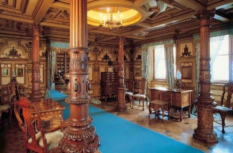 Castello Di Miramare Un Sogno In Riva Al Mare Di Trieste