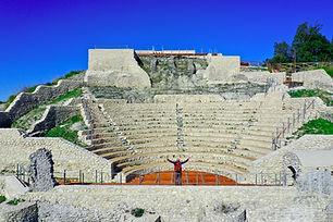 Teatro Romani Pietravairano.jpeg
