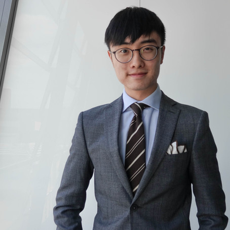 How to Dress for Internships?