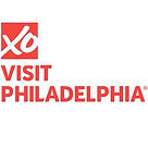 visit-philly-logo-email.jpg
