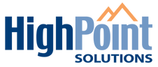 HIGH POINT SOLUTIONS LOGO.png