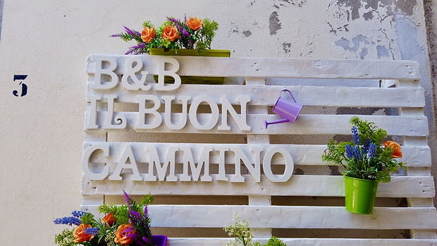 B&B Roccamandolfi .jpeg