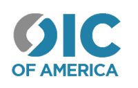 OIC AMERICA LOGO.png