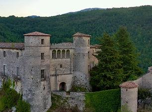 Castello.jpeg