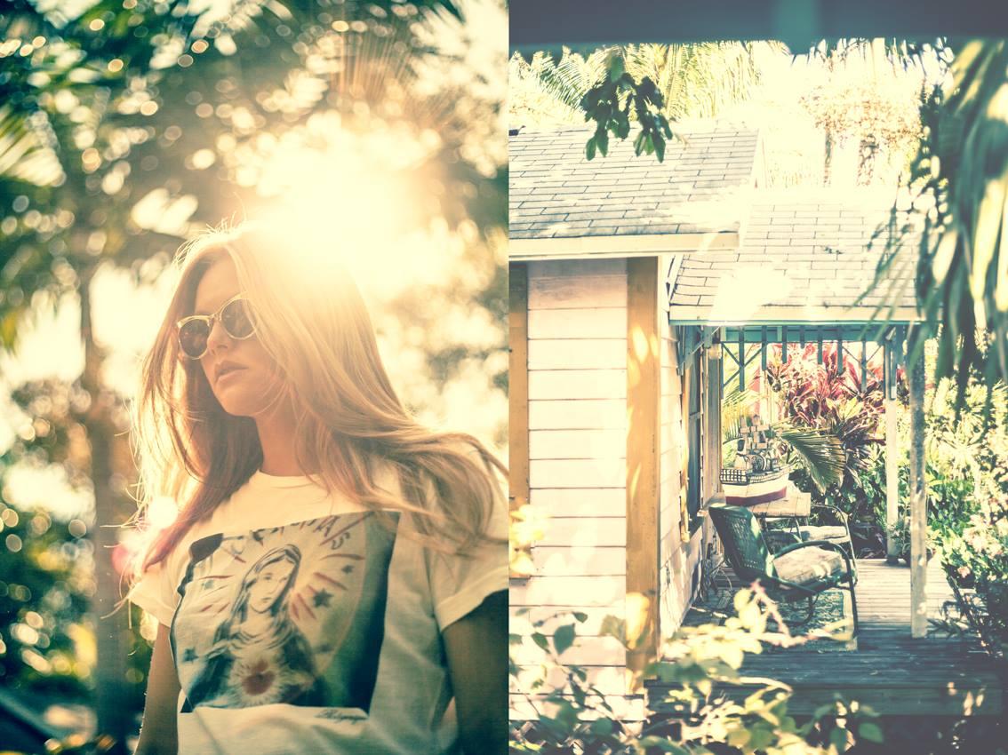 Celine Maes Photo