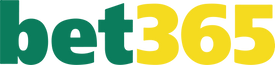 925-9252163_news-bet365-logo-png.png