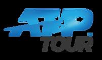 ATP_Tour_Logo.png