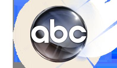 abc-designer-png-logo-11.png