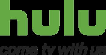 hulu-logo-png-7.png