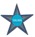 100k-star.png