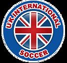 logo-uksoccer-2-1.png