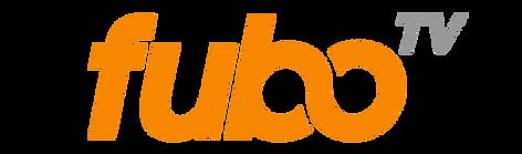 fubotv-logo11.png
