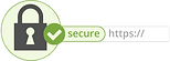 Secure-HTTPS-.png