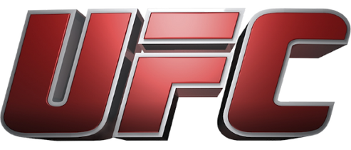 download-free-png-ufc-logo-png-download-