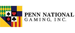 Penn-National-Gaming-The-margin-Enhancem