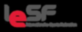 IeSF_logo.png