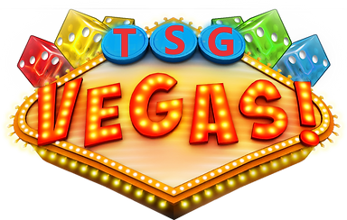 free sports picks vegas experts in sport