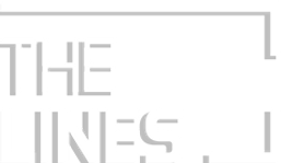 thelines-logow2.png