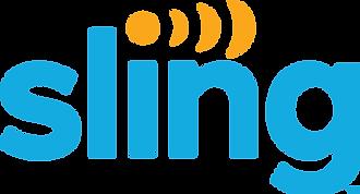 2019SlingLogo450.png