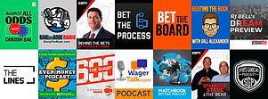 Best-Sports-Betting-Podcast-Collage-Head