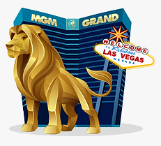 33-331569_logo-mgm-grand-hotel-hd-png-do
