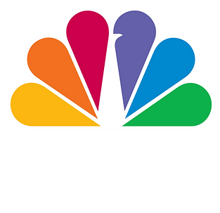 nbc-symbol-png-logo-1.png