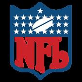 nfl-1-logo-png-transparent.png
