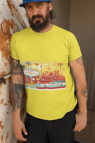t-shirt-mockup-featuring-a-bearded-man-leaning-against-a-rusty-wall-32841 (1).png