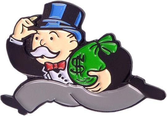 monopoly-man-with-money.jpg