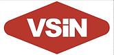 vsin_logo_on_white_background_1_81d986ad