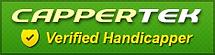 cappertekVerifiedBanner.png