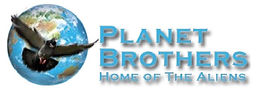 planet brothers.jpg