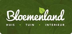 Bloemenland copy.jpg